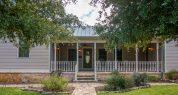 Farmhouse exterior_0174