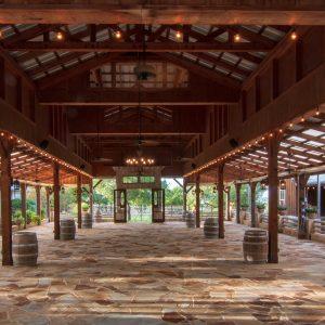 Terrace interior_9853