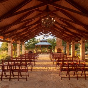 Wedding pavilion interior_9958 (1)